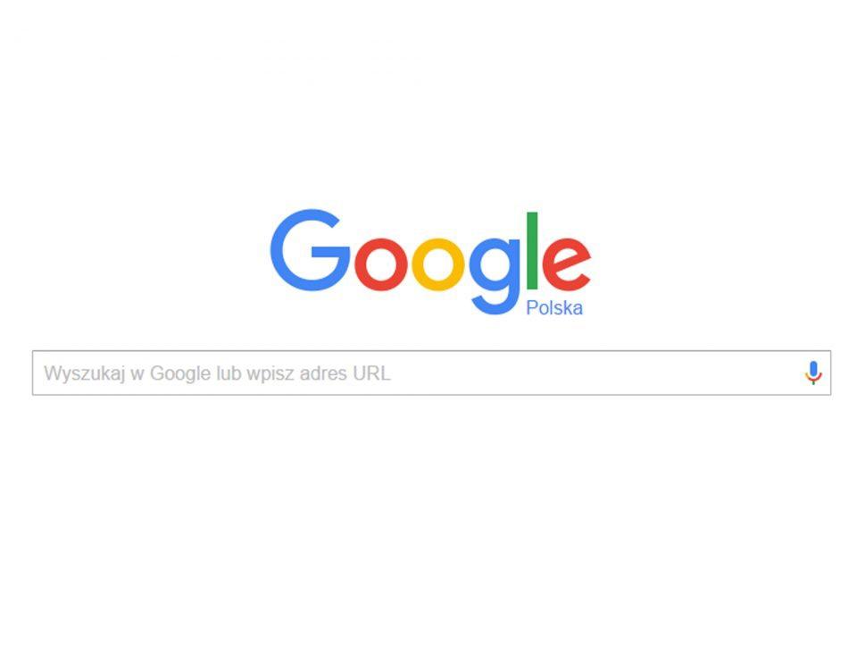 wyszukiwarka-google-cos-wiecej-niz-reklamy-topranking