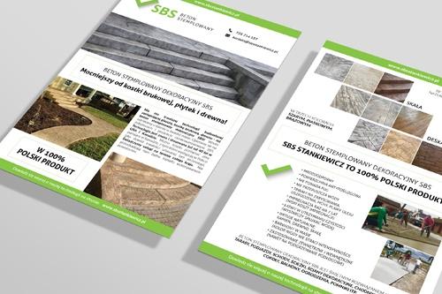 Projektowanie-i-wydruk-ulotek-ulotka-A5-sbsstankiewicz-toprankig-agencja-reklamy