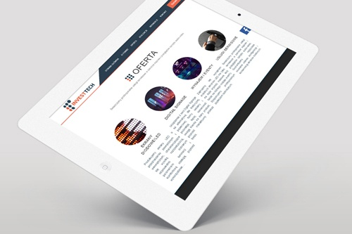 Responsywna-strona-www-Investtech-Topranking