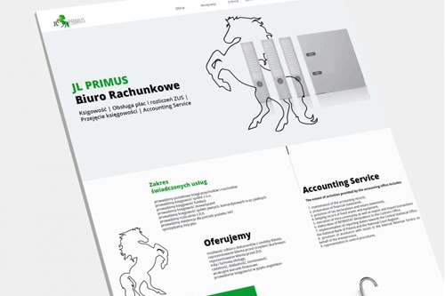 projektowanie-stron-www-optymalizacja-i-zarzadzanie-stronami-www-torun