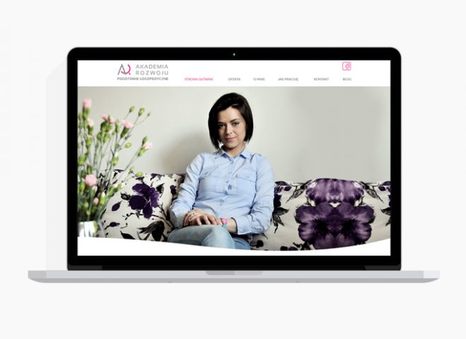 Akademia-Rozowju-strona-www-toprankig-agencja-reklamy-internetowej