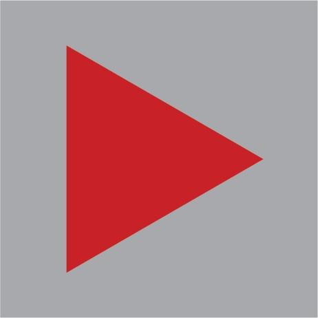 Filmy-reklamowe_prezentacje-firmowe_animacje_filmowanie-dronem_topranking