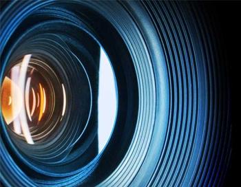 Produkcja-filmow-i-animacji-agencja-reklamowa-torun