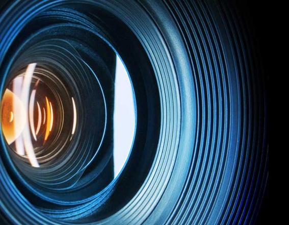 filmy-i-animacje-toprankig-agencja-reklamy-internetowej
