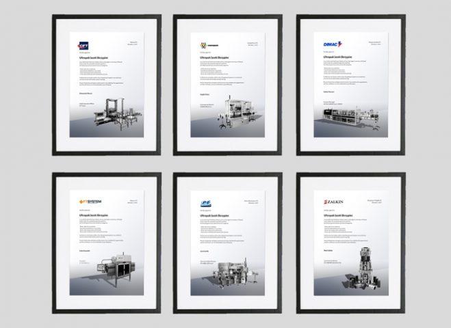 Projekt-i-realizacja-certyfikatow-wydruk-certyfiaktow-toprankig-agencja-reklamy-internetowej-torun