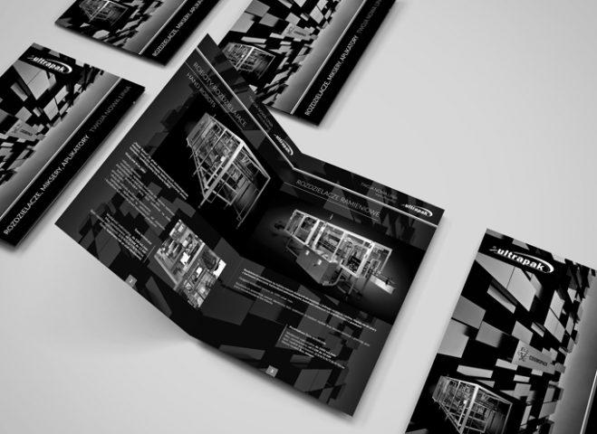 Projekt-katalogu-produktowego-toprankig-agencja-reklamy-torun