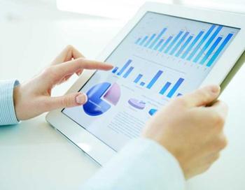 pozycjonowanie-stron-toprankig-agencja-reklamy-internetowej