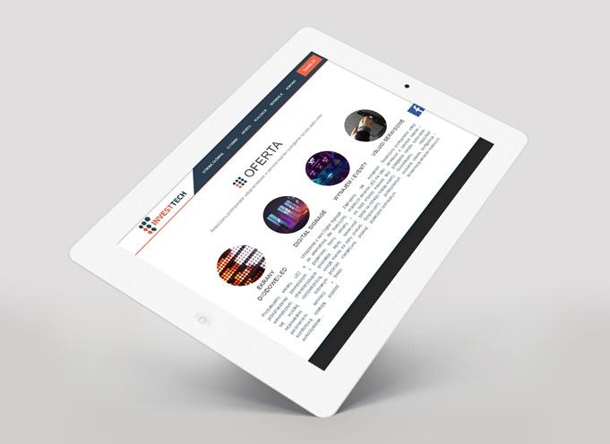 responsywne-strony-www-mobilna-wersja-strona-www-na-tablet