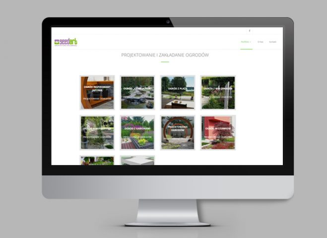 seedart-projekt-strony-www-agencja-reklamowa-torun-topranking