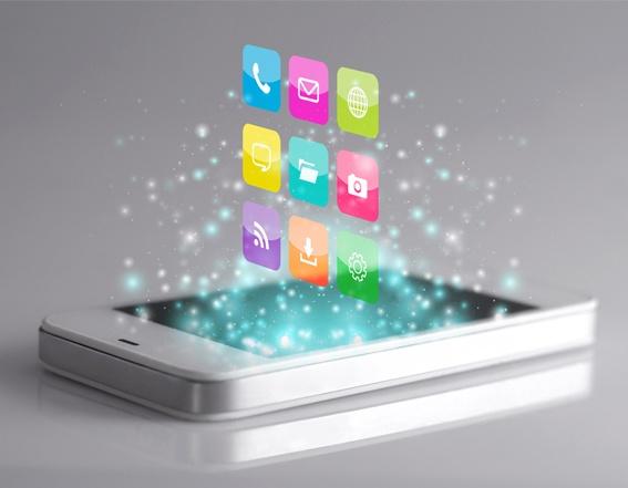 strony-www-aplikacje-sklepy-internetowe-toprankig2