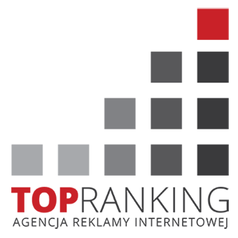 toprankig-agencja-reklamy-internetowej