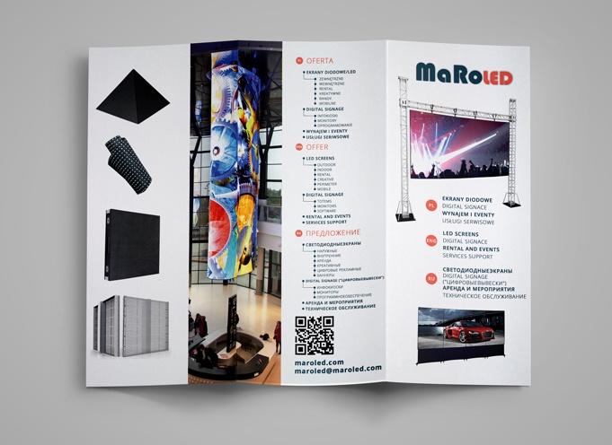 ulotka-druk-i-projektowanie-maroled-toprankig