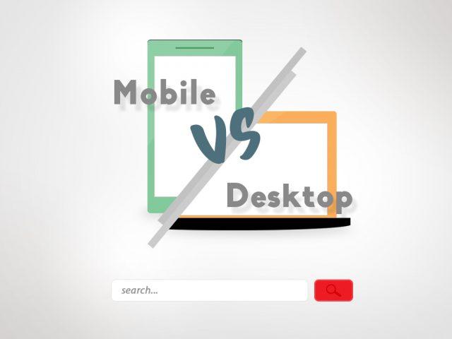 glowne_wyszukiwania-desktop-mobile