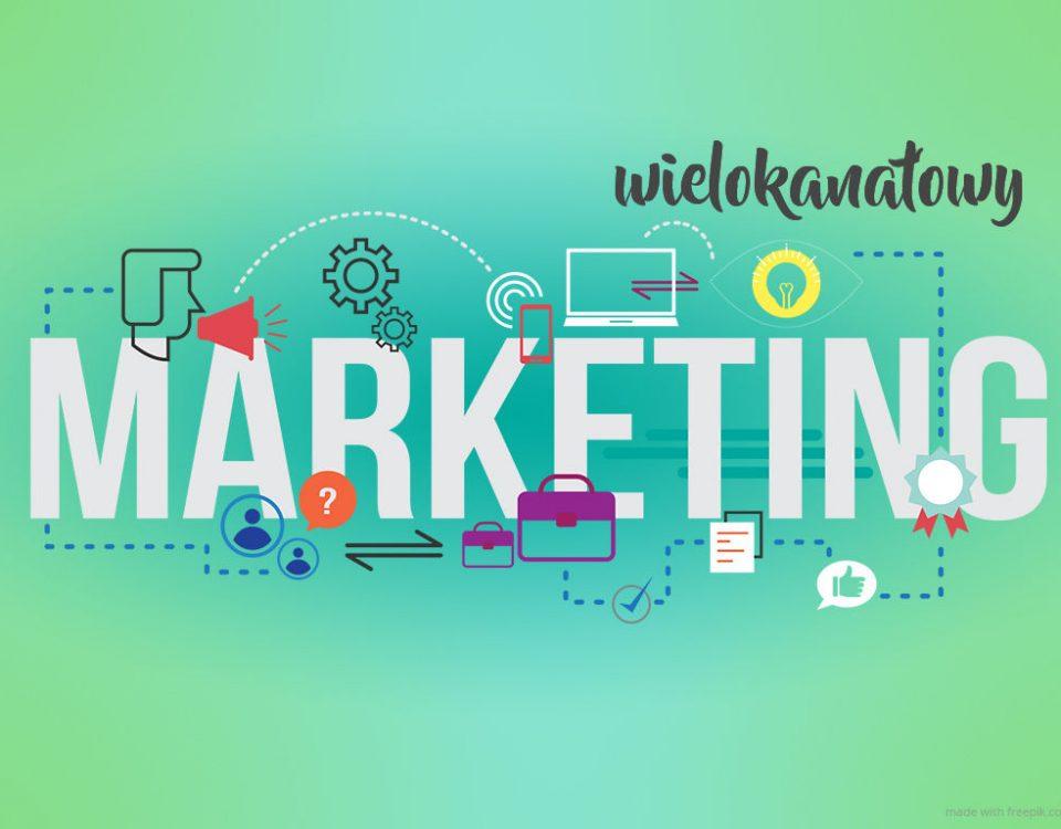 glowny_marketing360-optymalizacja