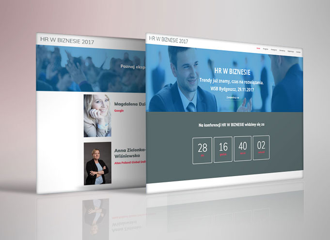 hrwbiznesie-portfolio
