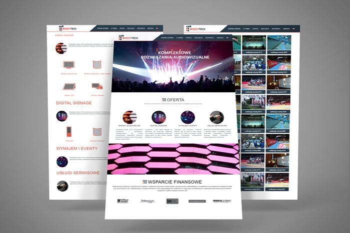investtech-realizacje-strony-www
