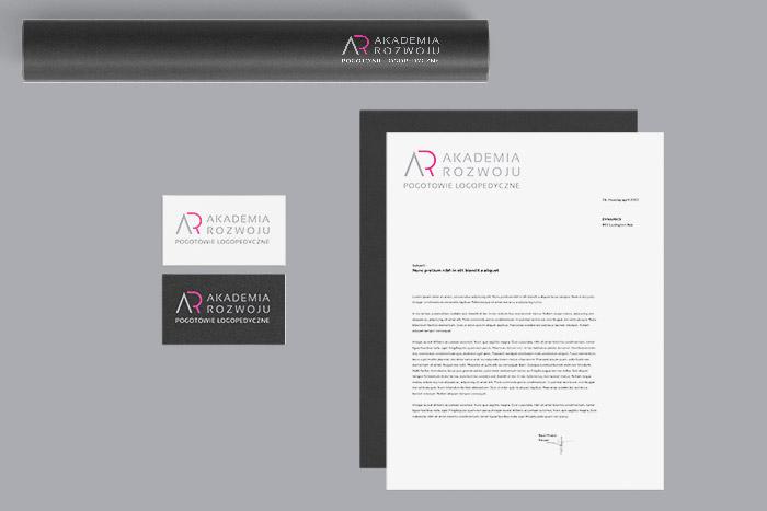 logo-akademia-rozwoju