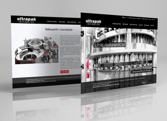 ultrapak-projektowanie-i-wdrozenie-strony-www-torun